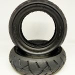 IMG 20200519 153220 150x150 - 10 x 3 inch GST Vacuum Tire