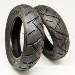 IMG 20200519 153325 150x150 - 10 x 3 inch GST Vacuum Tire