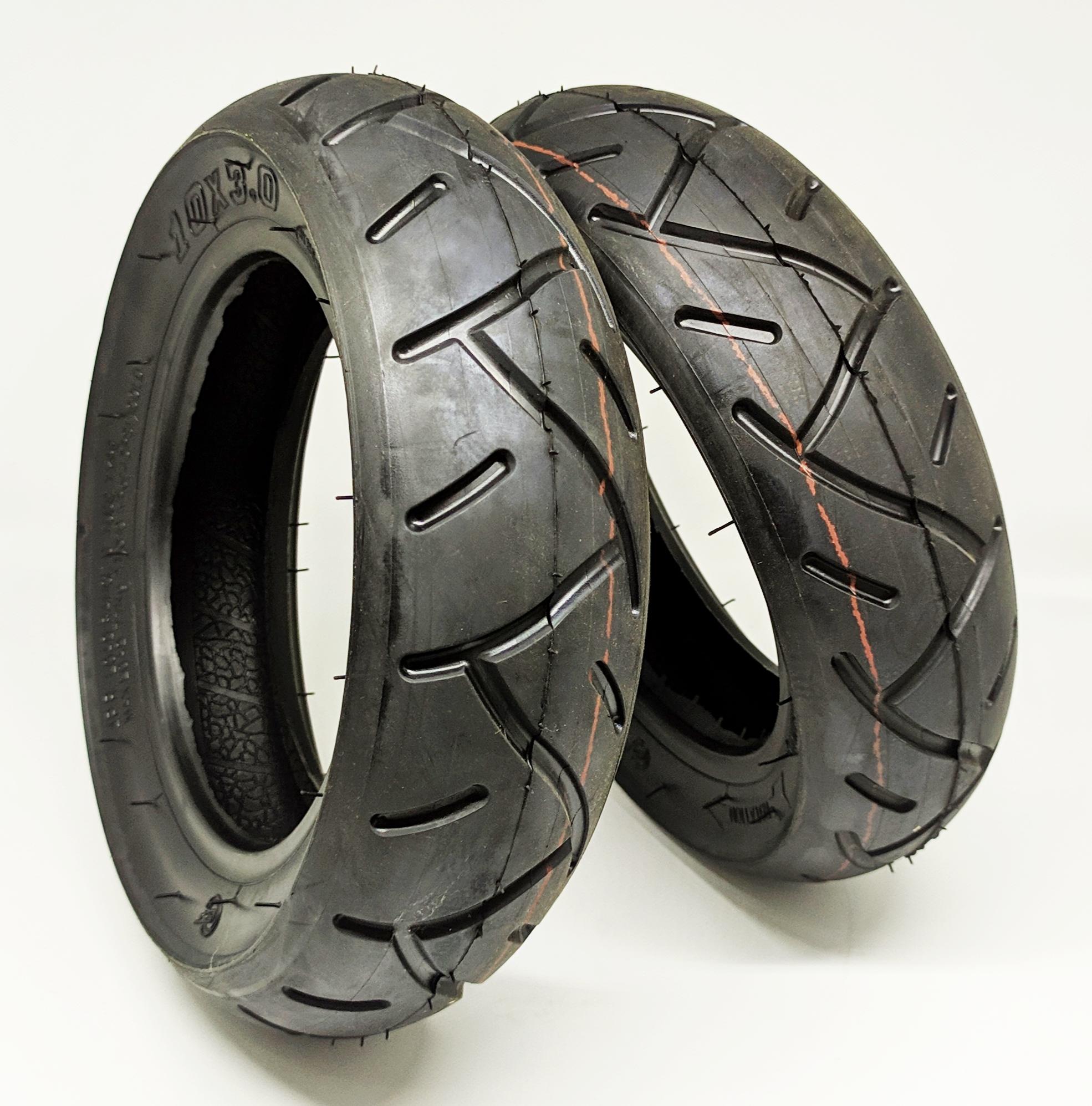 IMG 20200519 153325 - 10 x 3 inch GST Vacuum Tire