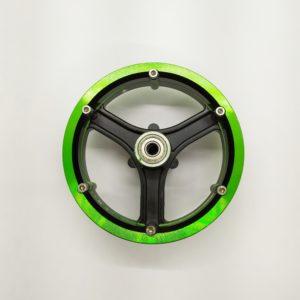 IMG 20200611 152658 1 300x300 - Anoa Ex+ Green Warrior 10 inch Rim