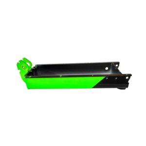 PicsArt 06 16 03.35.20 Copy 300x300 - Anoa Ex+ Green Warrior Frame (black/green)