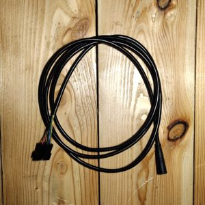 display cable 300x300 - Anoa Ex+ LCD Cable