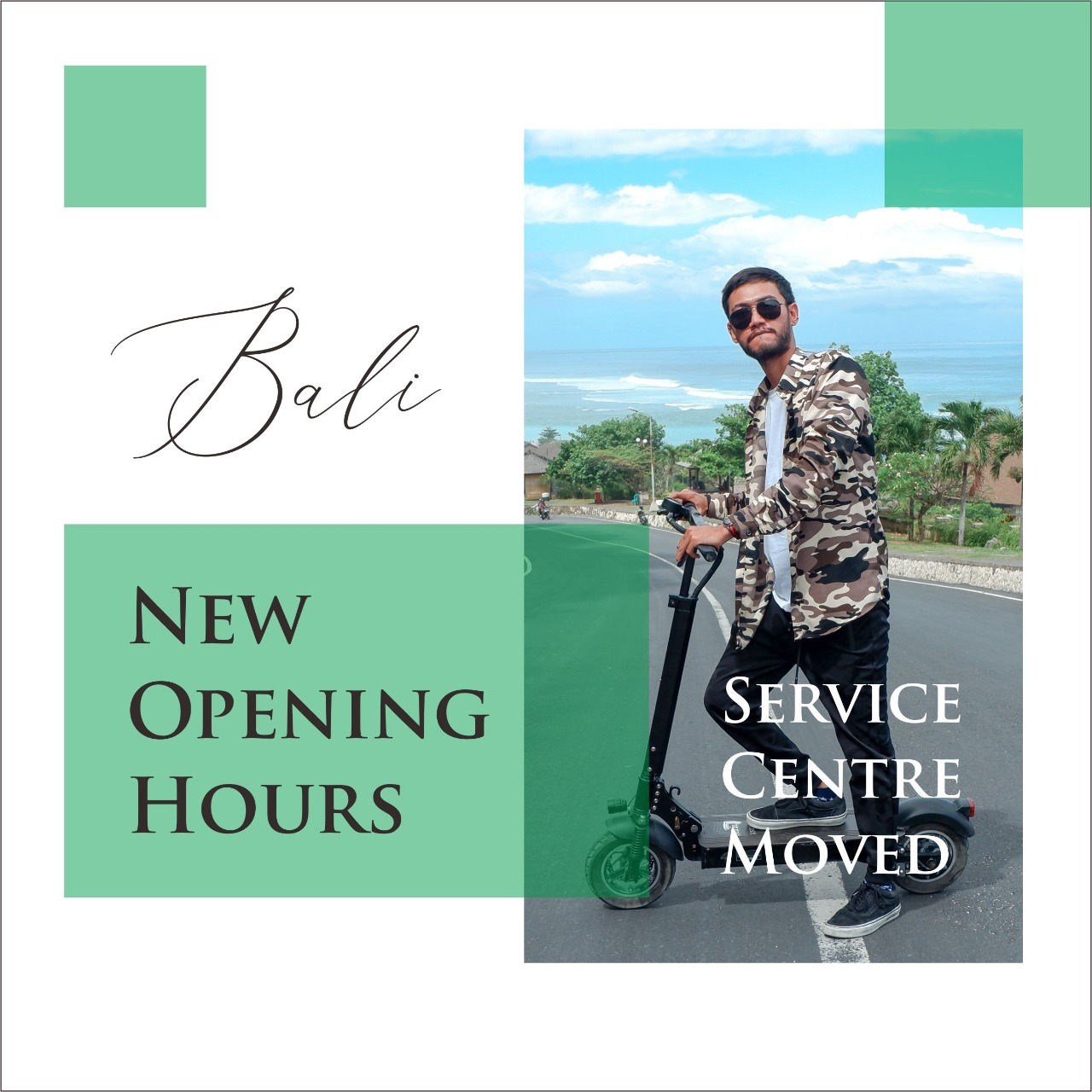 WhatsApp Image 2020 01 22 at 17.13.44 - Bali - New Opening Hours - Service Center Moved