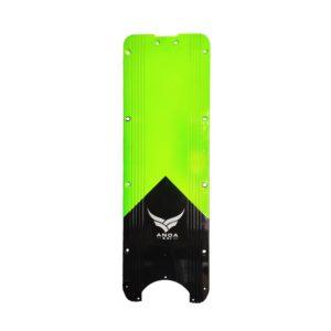 PicsArt 06 16 01.11.32 300x300 - Anoa Ex+ Green Warrior Battery Pan Cover (black/green)
