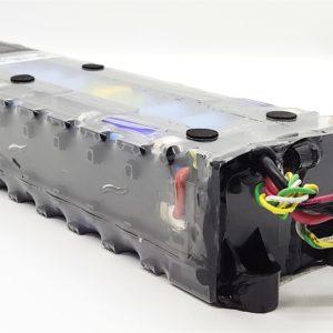 IMG 20200407 151924 300x300 - Xiaomi Mijia M365 Battery (36V 7.8Ah)