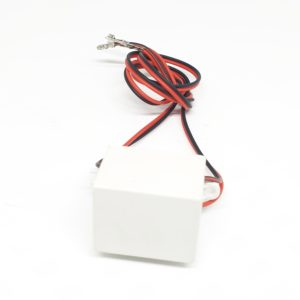 20200403 142329 300x300 - Anoa Ex+ LED Flasher