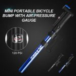 51q3x8WYgiL. AC  150x150 - InBike Portable Mini Pump