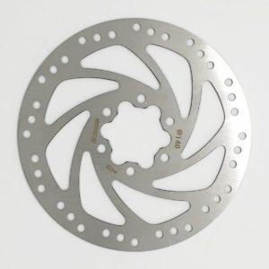 IMG 20200403 WA0016 300x300 - Anoa Ex+ 140 mm Disc Brake Rotor
