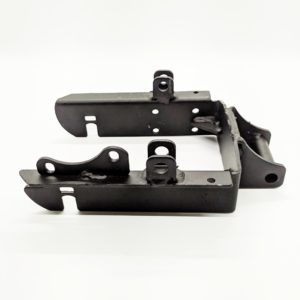 IMG 20200416 160413 300x300 - Anoa Ex+ Rear Swing Arms