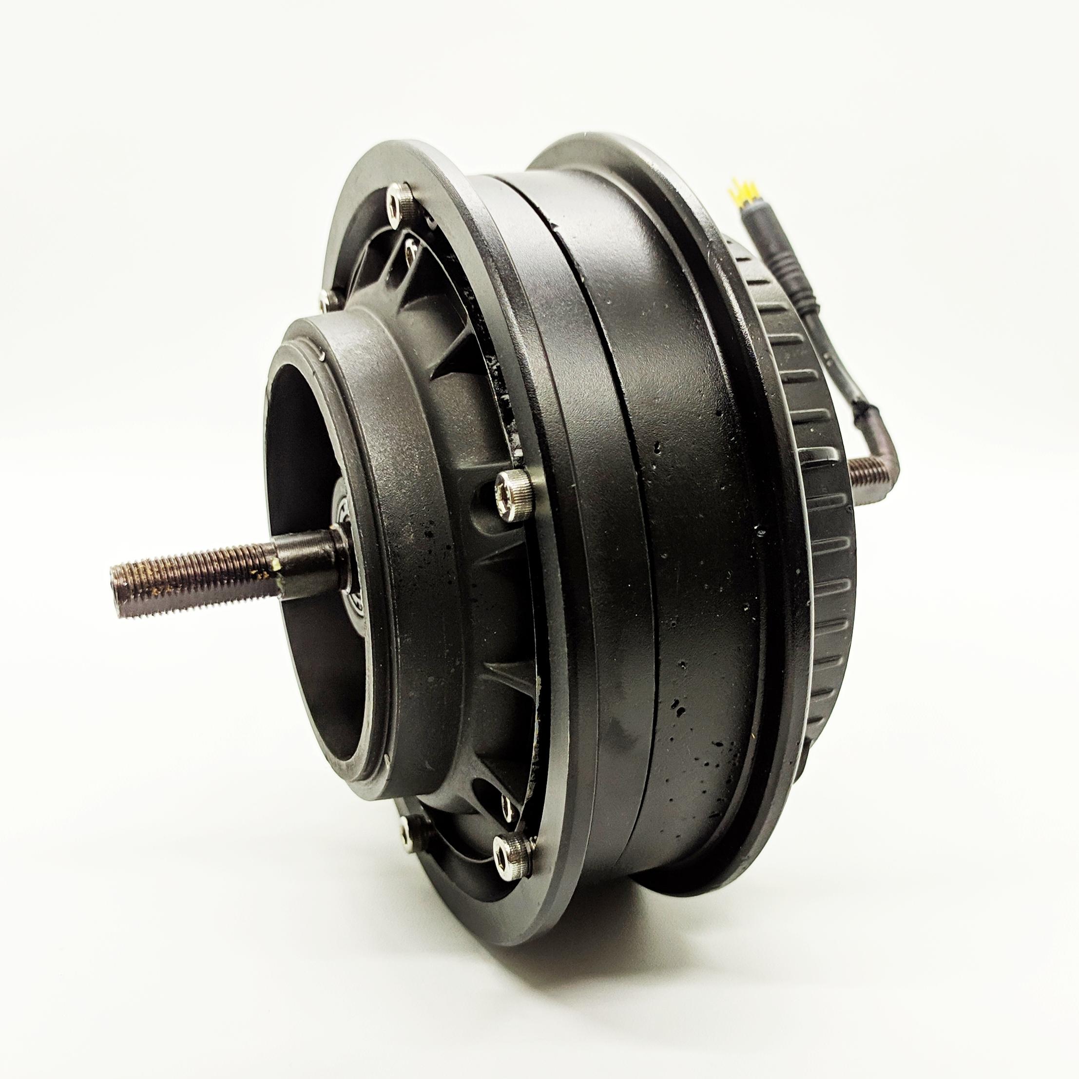 IMG 20200416 161401 - Anoa Ex+ 1000W Motor