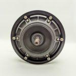 IMG 20200416 161516 150x150 - Anoa Ex+ 1000W Motor