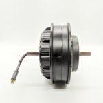 IMG 20200416 161732 150x150 - Anoa Ex+ 1000W Motor