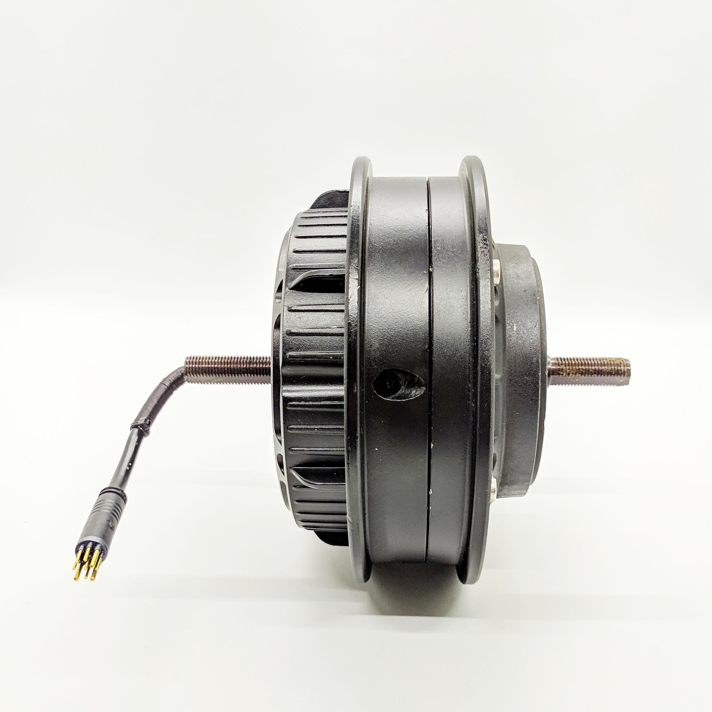 IMG 20200416 161732 - Anoa Ex+ 1000W Motor