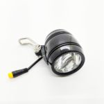 IMG 20200417 095626 150x150 - Anoa Ex+ Front Light with Integrated Horn