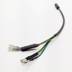 IMG 20200417 101909 150x150 - Anoa Ex+ 1000W Motor Cable