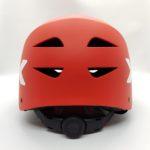 IMG 20200511 114630 150x150 - Skutis Gear Helmet