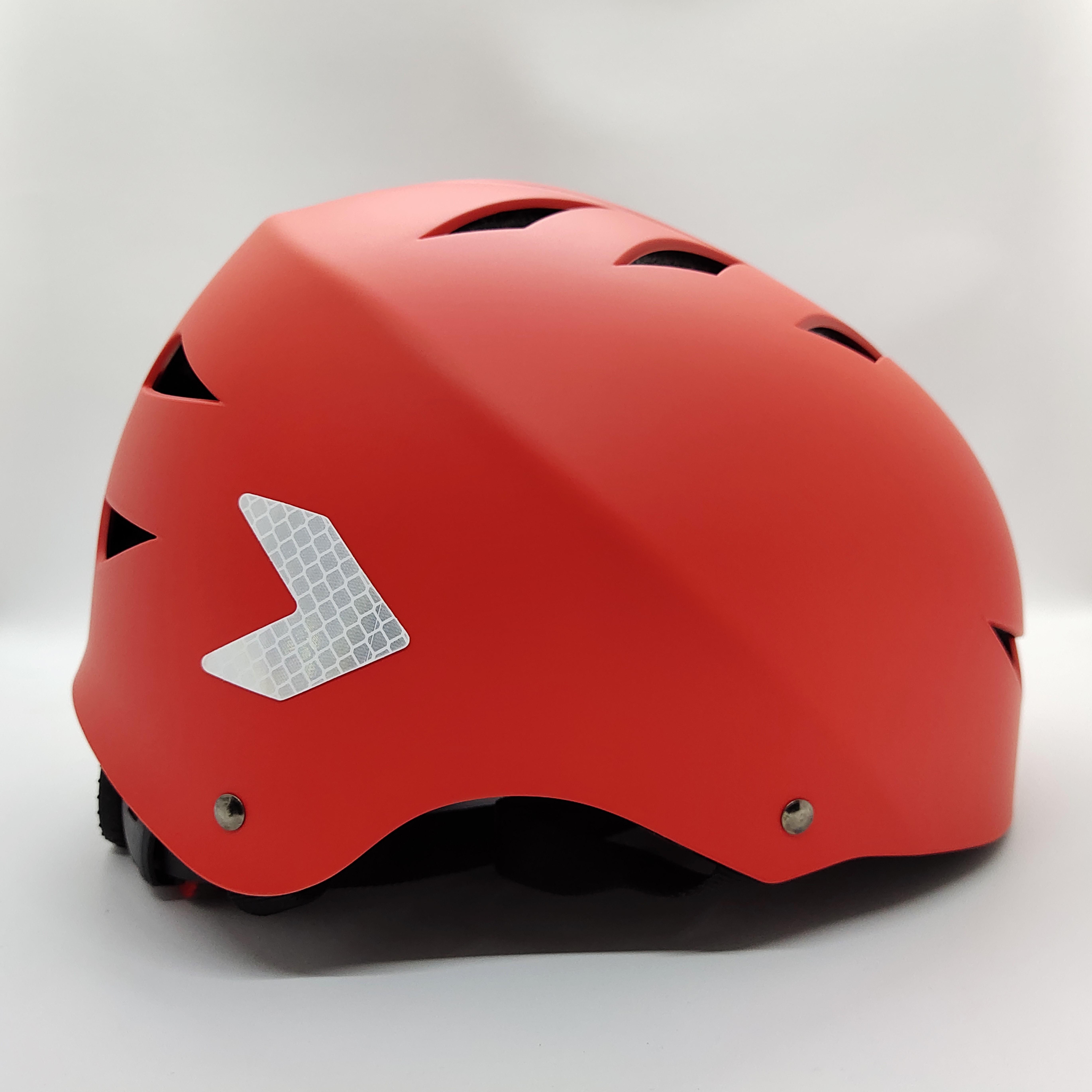 IMG 20200511 114721 - Skutis Gear Helmet