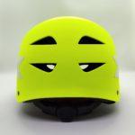 IMG 20200511 115101 150x150 - Skutis Gear Helmet