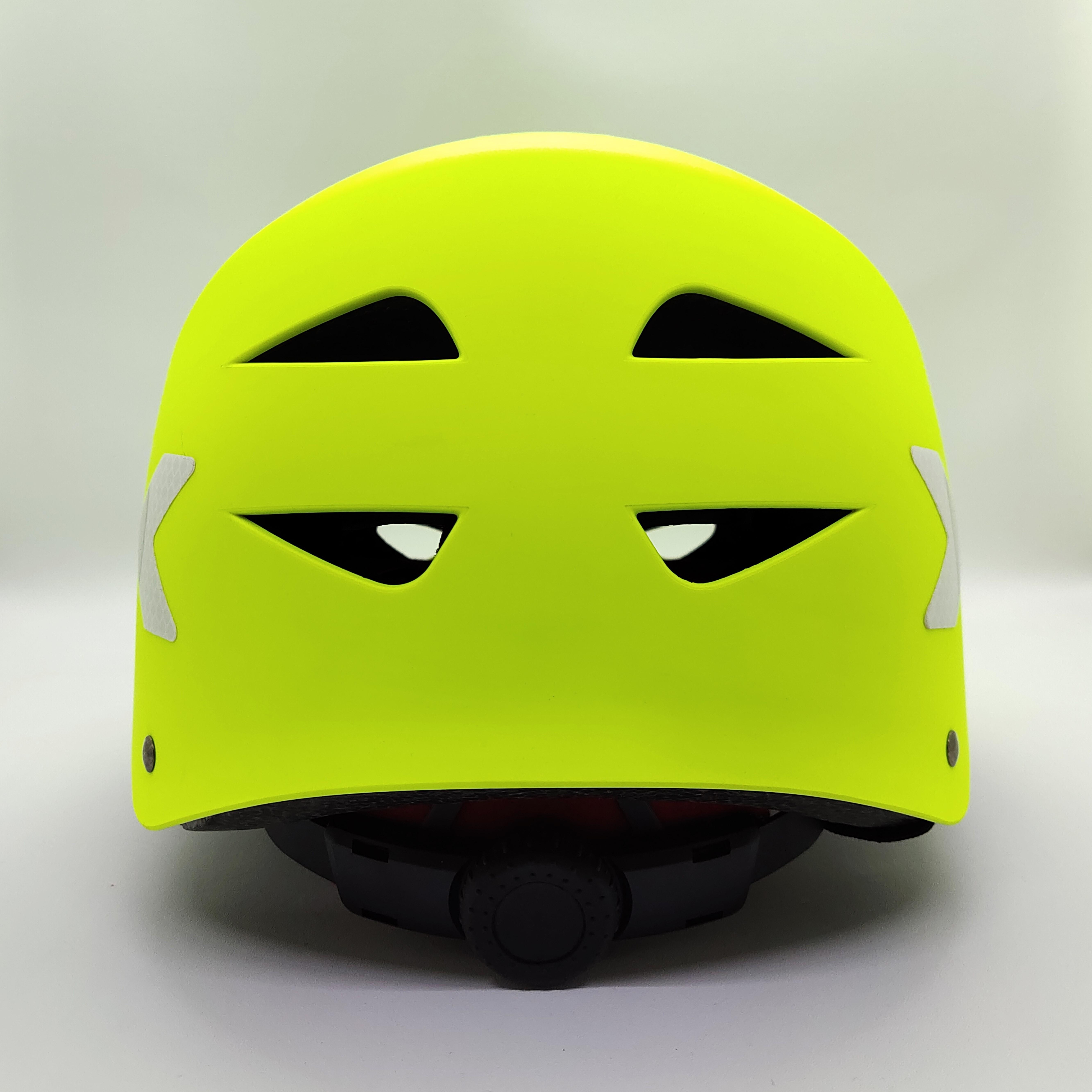 IMG 20200511 115101 - Skutis Gear Helmet