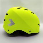 IMG 20200511 115144 150x150 - Skutis Gear Helmet