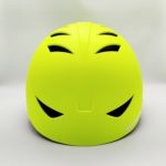 IMG 20200511 115301 150x150 - Skutis Gear Helmet