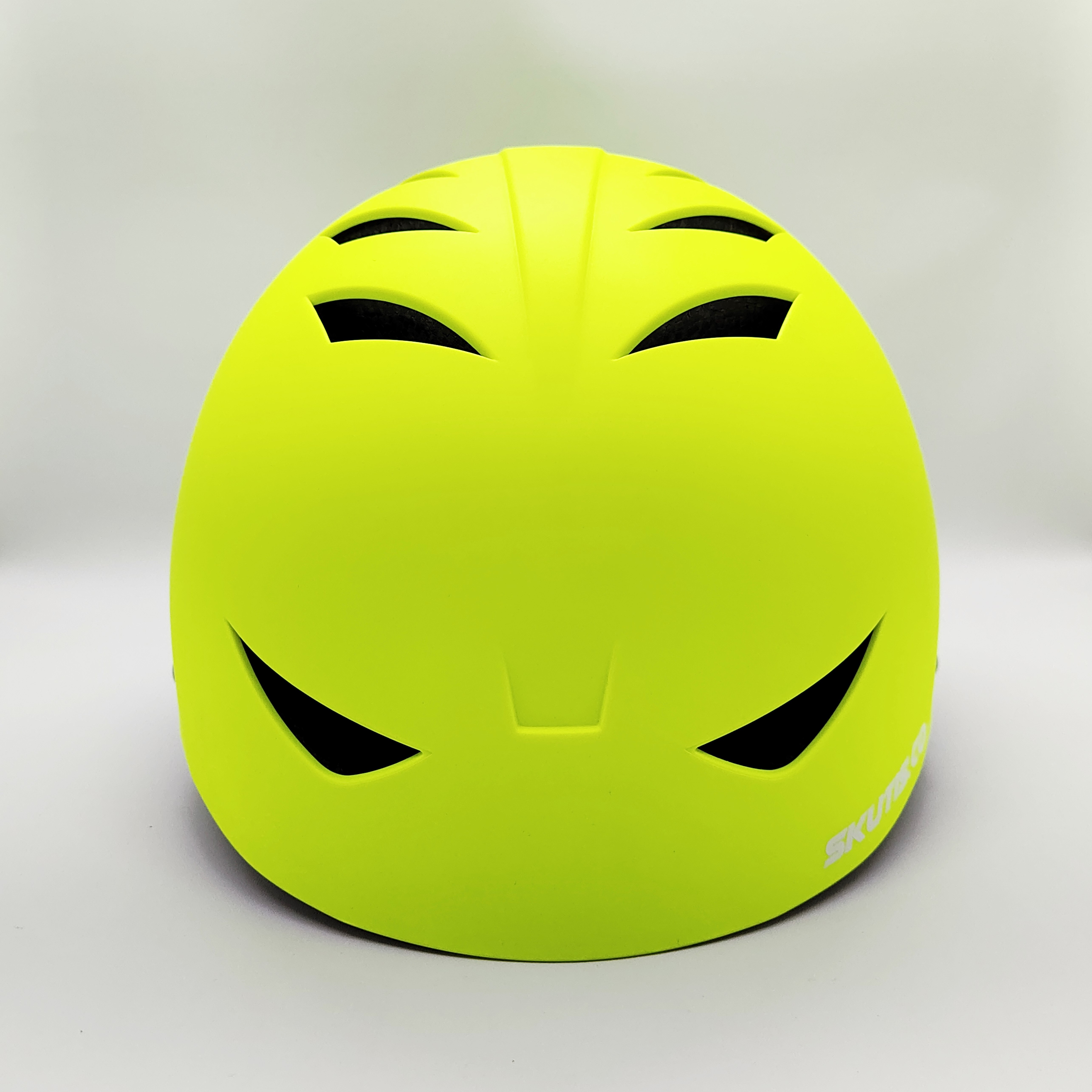 IMG 20200511 115301 - Skutis Gear Helmet