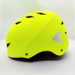 IMG 20200511 115404 150x150 - Skutis Gear Helmet