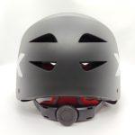IMG 20200511 115753 150x150 - Skutis Gear Helmet