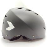 IMG 20200511 115856 150x150 - Skutis Gear Helmet