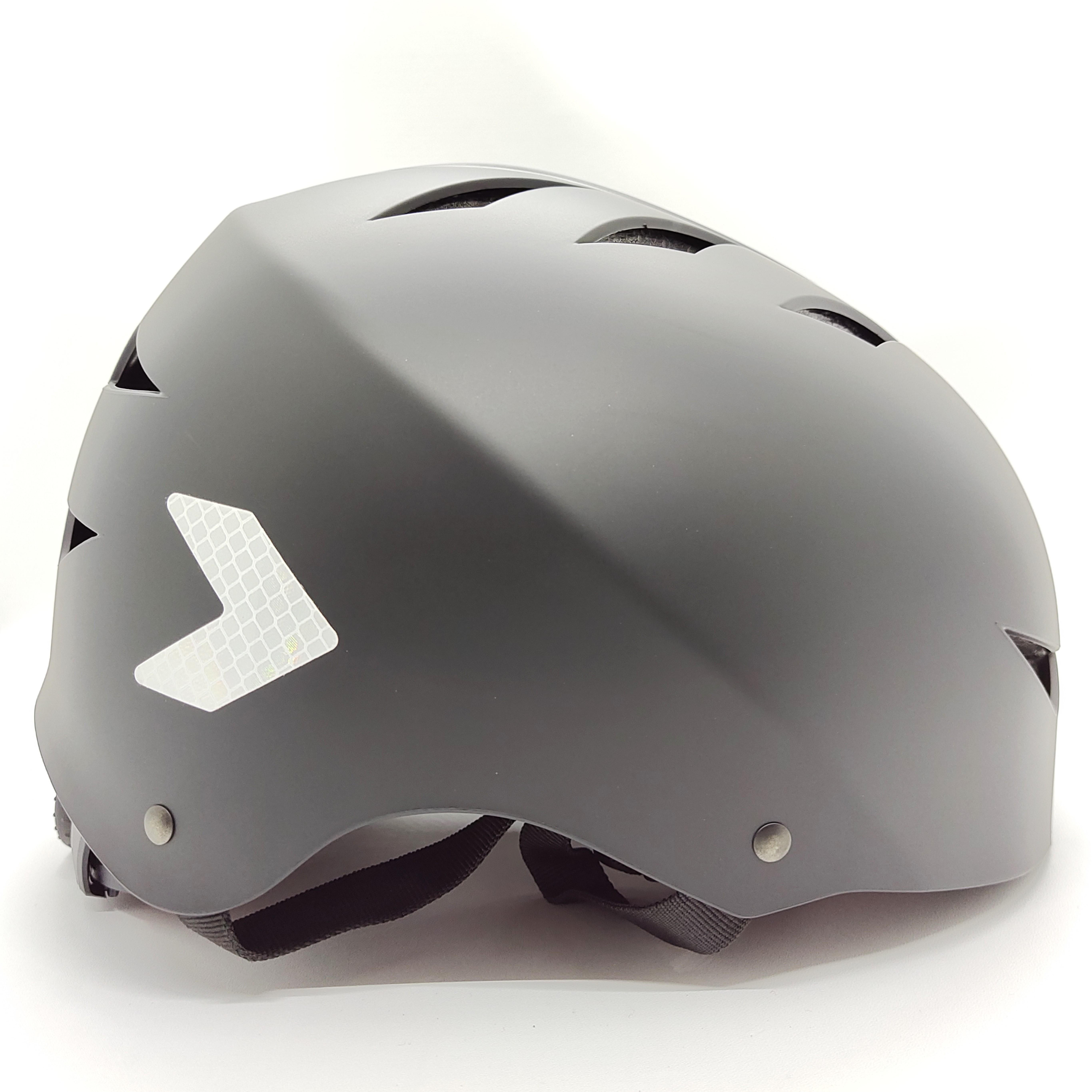 IMG 20200511 115856 - Skutis Gear Helmet