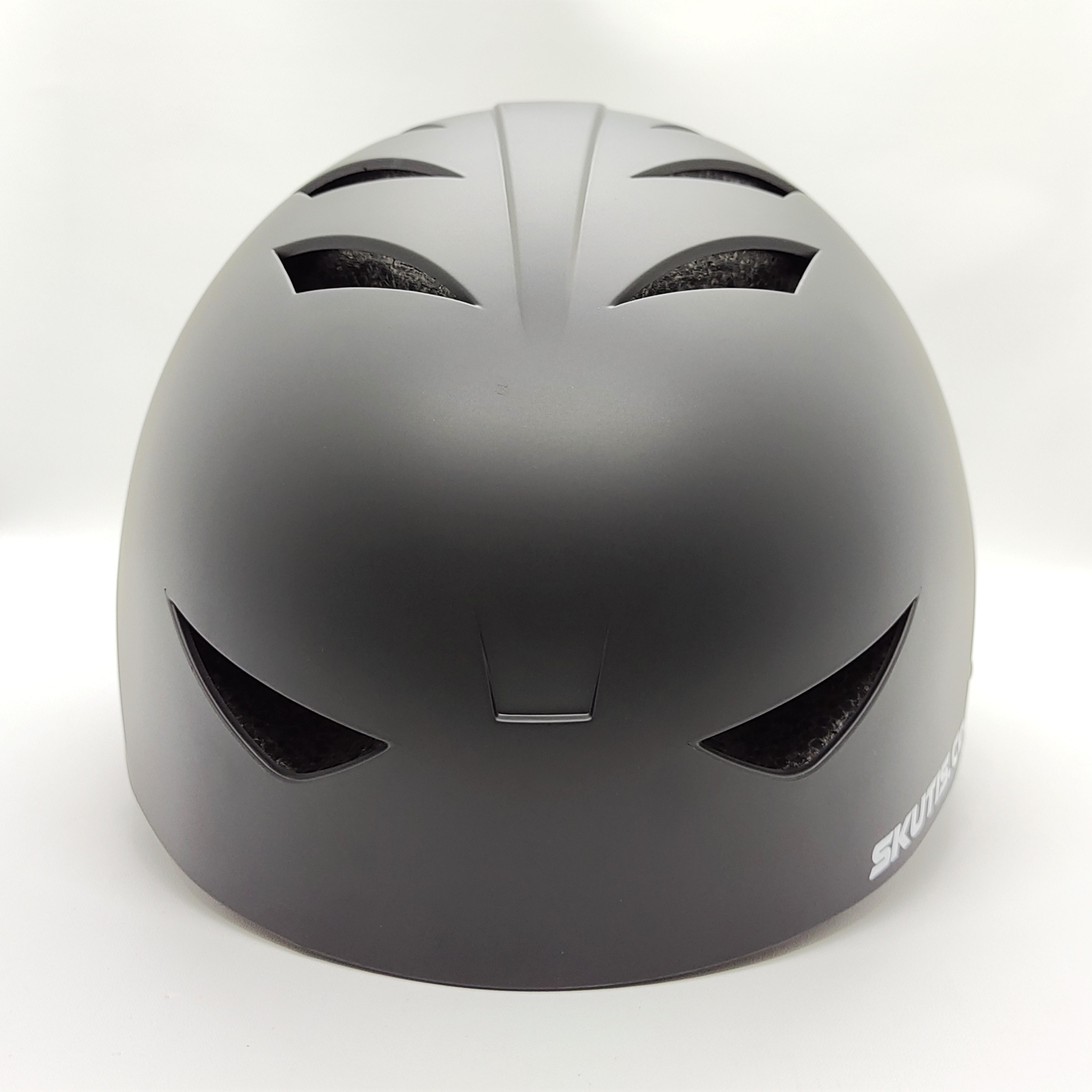 IMG 20200511 115943 - Skutis Gear Helmet