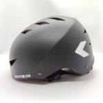 IMG 20200511 120028 150x150 - Skutis Gear Helmet