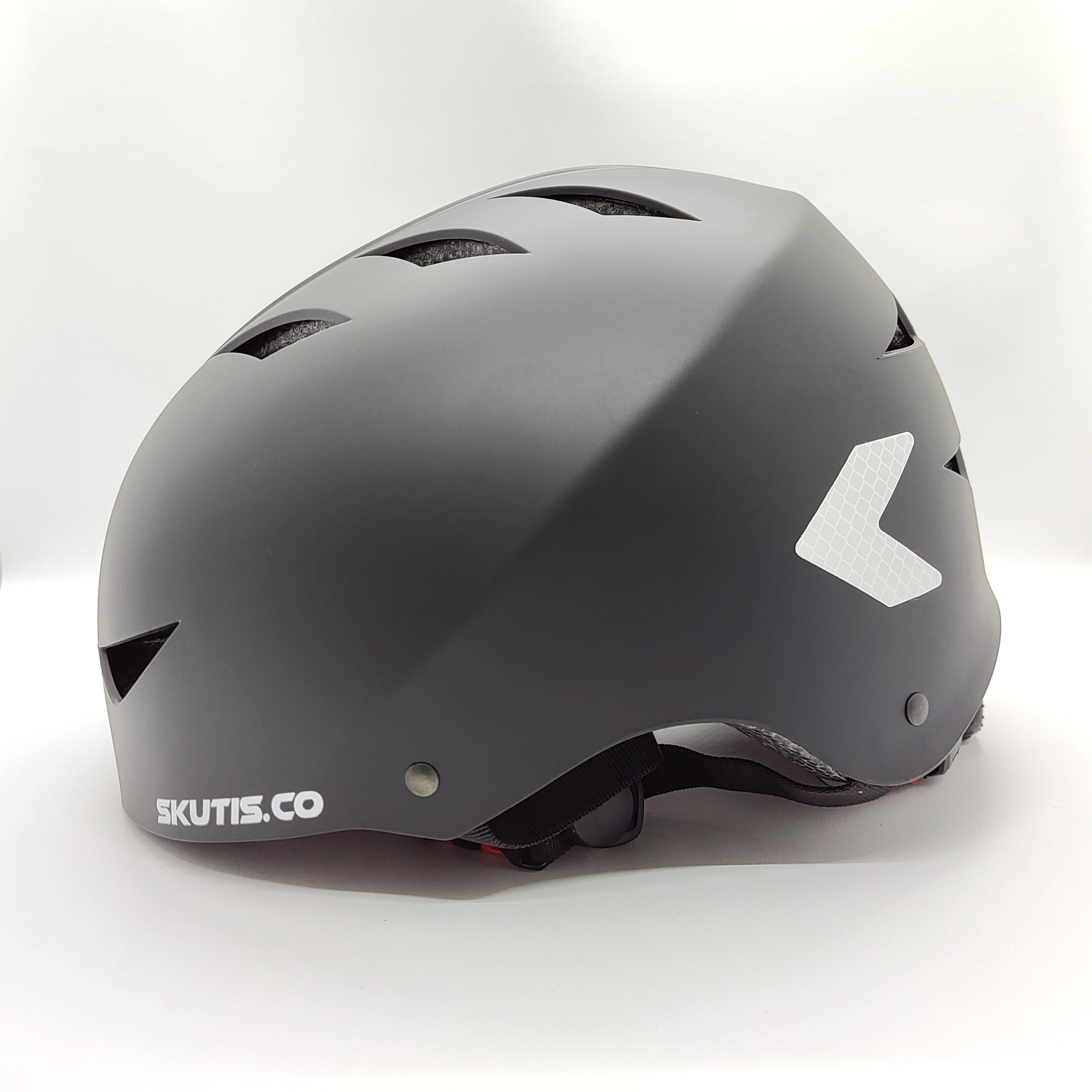 IMG 20200511 120028 - Skutis Gear Helmet