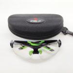 IMG 20200512 162812 150x150 - Sport Glasses