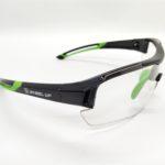 IMG 20200512 162922 150x150 - Sport Glasses