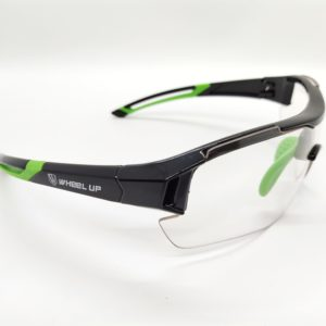 IMG 20200512 162922 scaled 300x300 - Sport Glasses