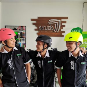 IMG 20200610 085445 300x300 - Skutis Gear Helmet