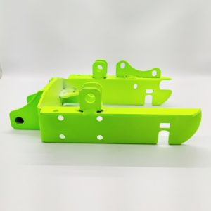 IMG 20200610 143928 300x300 - Anoa Ex+ Green Warrior Rear Swing Arms
