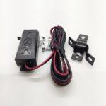 IMG 20200610 154230 150x150 - Skutis External 5v USB Charger