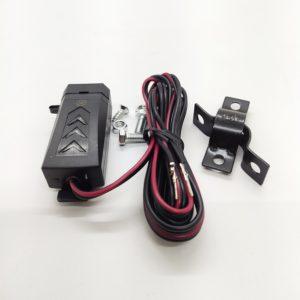 IMG 20200610 154230 300x300 - Skutis External 5v USB Charger