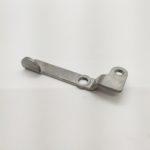 IMG 20200610 154818 150x150 - Anoa Ex+ - Folding Lock Pin