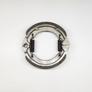 IMG 20200611 104902 300x300 - Anoa Ex+ Rear/Drum Brake Pad