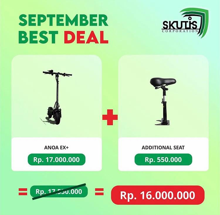WhatsApp Image 2020 09 04 at 10.59.57 - September Promotion