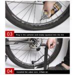 HTB1kW65ef1G3KVjSZFkq6yK4XXag 150x150 - 380ML Universal Tire Sealant Repair Fluid