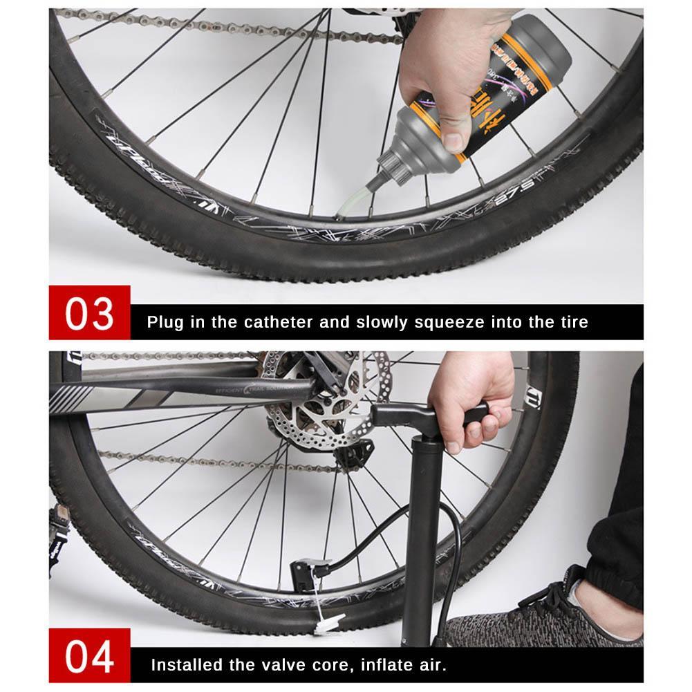 HTB1kW65ef1G3KVjSZFkq6yK4XXag - 380ML Universal Tire Sealant Repair Fluid