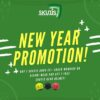NEW YEAR PROMOTION 100x100 - New Year Sale!!!