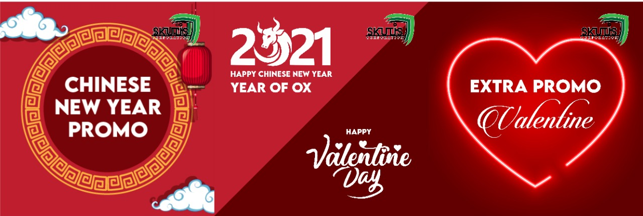 WhatsApp Image 2021 02 08 at 11.30.32 AM - Chinese New Year Promo